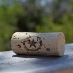 Review of Brennan Vineyards Viognier 2013