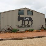 Fat Ass Ranch & Winery – Revisited
