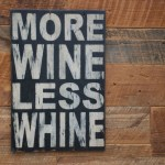 Whine Adventures: Visiting Wine Country with Kids – Perissos