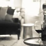 Aervana Electric Wine Aerator Review