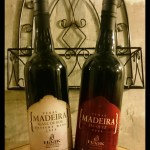 Haak Madeira Continues to win Gold