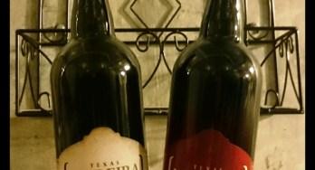 Haak Winery Madeira