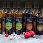 Griffin Meadery Grand Opening to be held in December