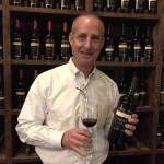 TWL026 – Bob Landon of Landon Winery