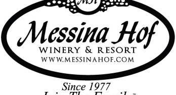 Messina Hof logo