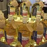 Nice Winery's Texas Blanc 2015 Release