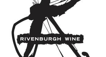 Rivenburgh Wine