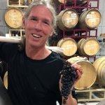 Mike Batek of Hye Meadow Winery Winemaker Profile