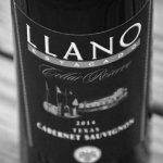 Review of Llano Estacado Winery Cellar Reserve Cabernet Sauvignon 2014