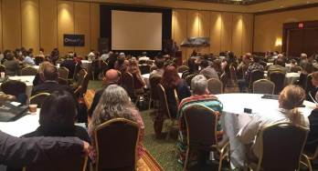 2017 Hill Country Wine Symposium