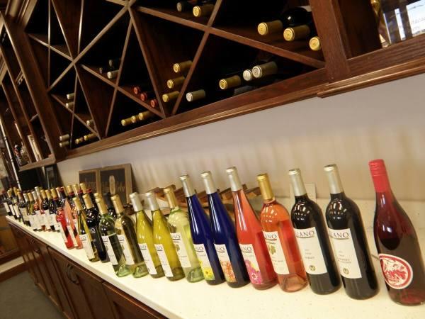 llano-wines
