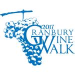 2017 Granbury Wine Walk Preview