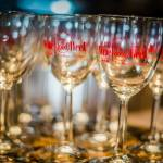 Wine & Food Week 2017 in The Woodlands Preview