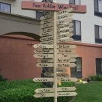 A Texas writer trip to Paso Robles – Part 3 of 3