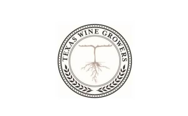 Texas Wine Growers Logo cropped