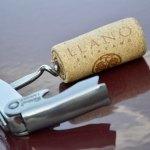 Llano Estacado Winery Signature White 2015 Wine Review