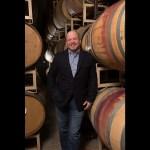 John Rivenburgh Opens a New Wine Incubator at Kerrville Hills Winery