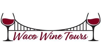 Waco Wine Tours