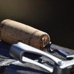 EVS (Earth Vine Sky) Windblown 2016 Wine Review