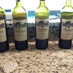 Perissos Wine Club Pick Up Parties