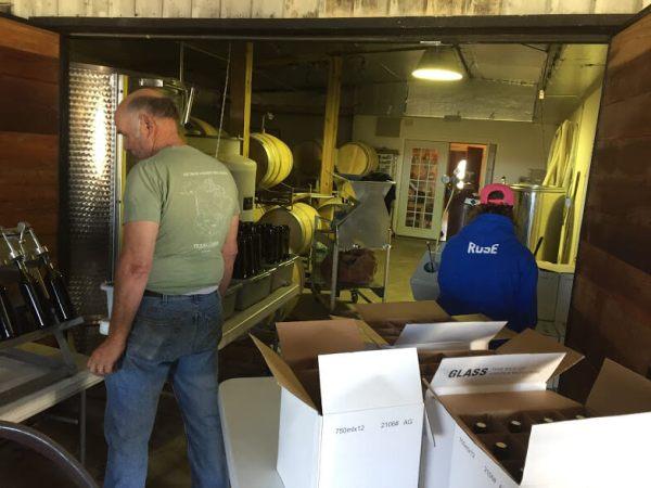 03-17 PB - Pillar Bluff Winery