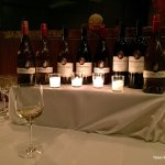 Pheasant Ridge Wine Dinner at Grace Fort Worth