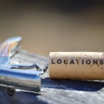 TX Locations number 6 Wine Review