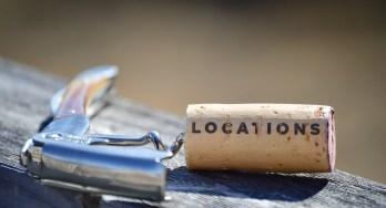 TX Locations 6 cork