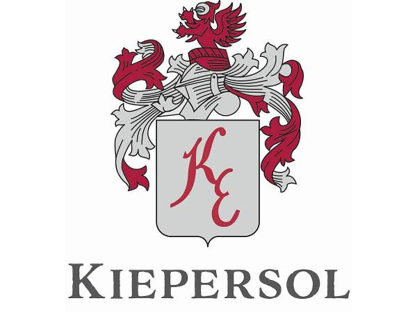 Kiepersol logo