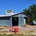 Hye Cider Company