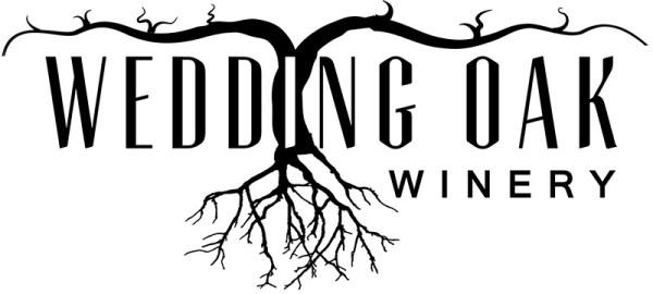 Wedding Oak Winery logo