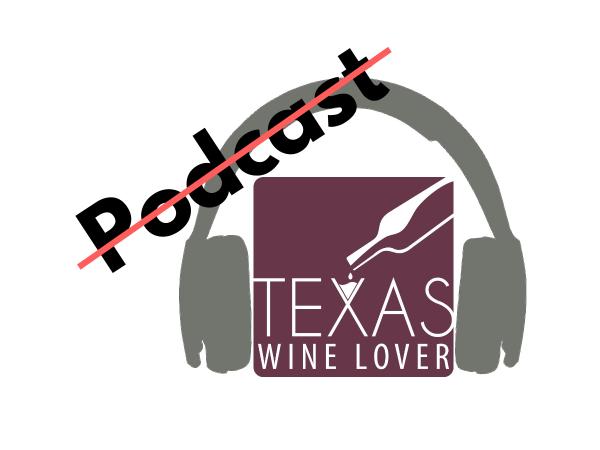 Final Podcast episode