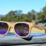 Vineyard Sun Sunglasses—The Wine Lover's Eyewear