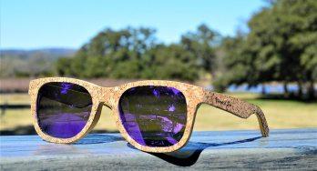 Vineyard Sun sunglasses