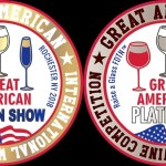 2020 Great American International Wine Competition – Texas Results