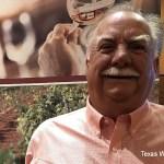 Bobby Cox of Pheasant Ridge Winery Winemaker Profile