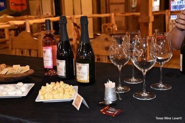 Wilmeth-Hart Wines