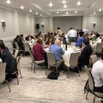 Texas Wines at the 15th Annual TEXSOM Conference
