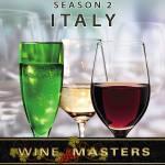 Wine Masters Review, Season 2: Italy