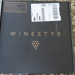 Winestyr Comes to Texas