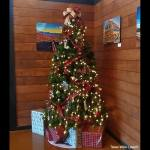 Finishing up the Christmas Wine Affair Wine Trail – Part 3