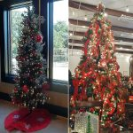 Visiting Texas Hill Country Wineries using the Christmas Wine Affair Passport – Part 1