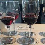 Pinot in the City – Houston