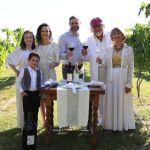 Messina Hof Winery Introduces Bonarrigo Family Wines