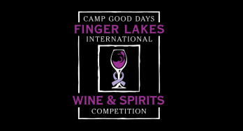 Finger Lakes Wine and Spirits Competition featured