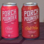 Porch Pounder – A Review