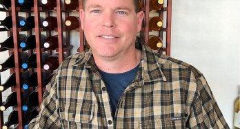 Mike Poole