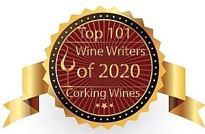 Top 20 Liquor & Spirits Blogs