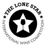 2021 Lone Star International Wine Competition – Texas Results