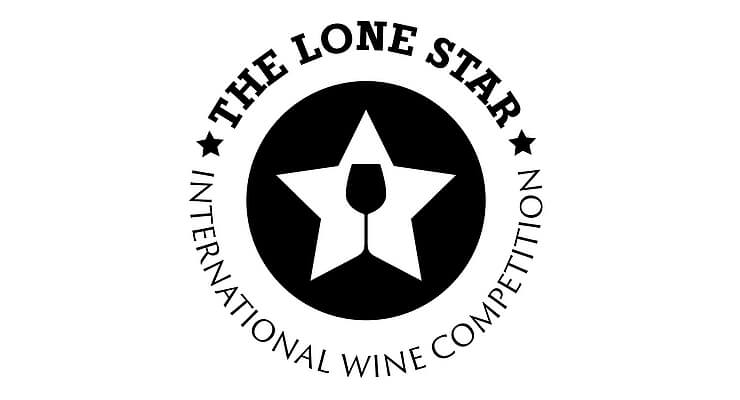 Lone Star International Wine Competition 2020